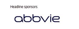 Sponsored by Abbvie