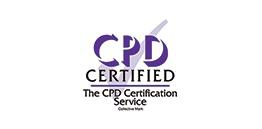 CPD-logo-website.jpg