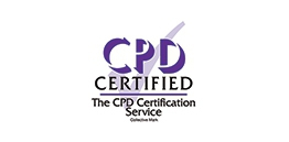 CPD-logo-website.jpg