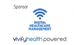 Digital Healthcare Mangement Sponsor
