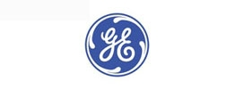 Supported by GE
