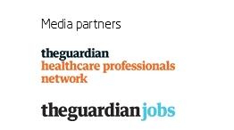 Guardian media partners.jpg