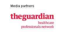 Guardian HCPN logo