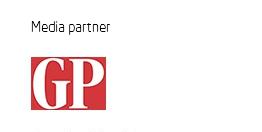 Media partner GP