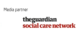 Guardian Social care Network