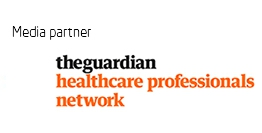 Guardian Healthcare Professionals Network