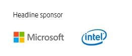Microsoft intel