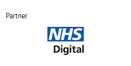 Partner - NHS Digital