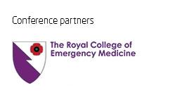 Royal college of emergency medicine Partner
