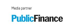 Media partner Public Finance