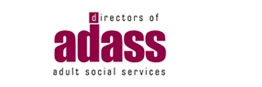 In partnership with ADASS