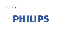 Sponsors Philips