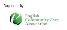 English Community Care Association