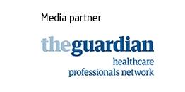 Guardian Healthcare (Media Partner)