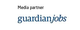 Guardian Jobs (Media Partner)