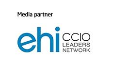 Media partner e-health insider