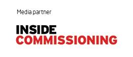 Media partner Inside Commissioning