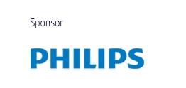 Sponsor Philips