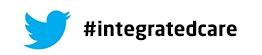 #integratedcare