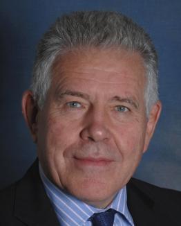 Sir Jonathan Michael