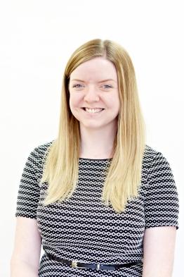 Gemma Southall