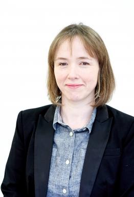 Ann Shallcross