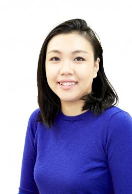 Annie Vuong