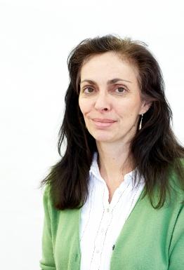 Lisa Weaks