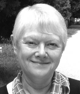 Barbara Moyes