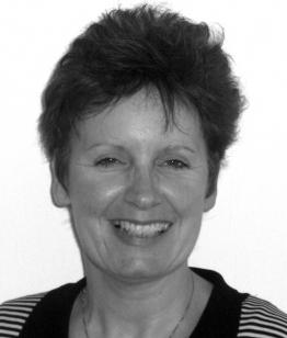 Breda Flaherty