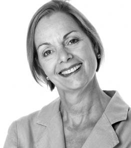 Janet Wilson
