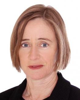 Loraine Hawkins