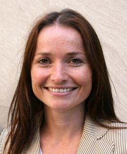 Rachael Addicott