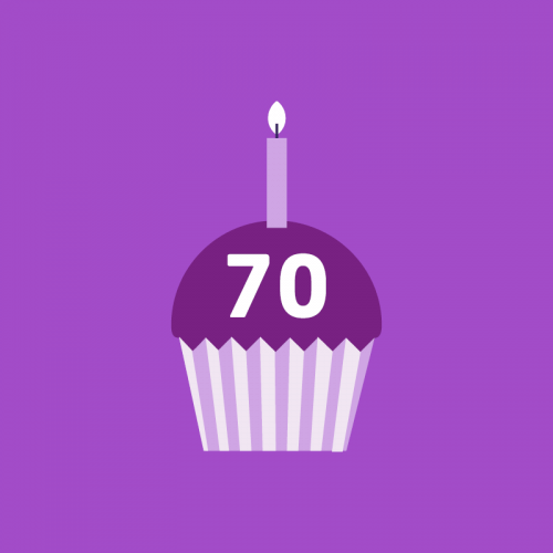 The NHS at 70: blow out the candles and make a wish