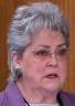 Ingrid Brindle
