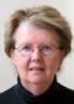 Margaret MacAdam