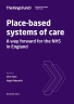 Place-based systems of care