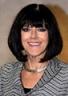 Heather Tierney-Moore